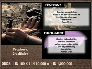 For It Was Written Worship Video Product Image