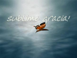 Sublime Gracia Worship Video Product Image