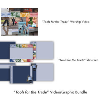 Tools for the Trade Video_Graphic Bundle Product Image
